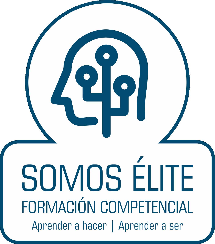 Somos Élite, formación competencial
